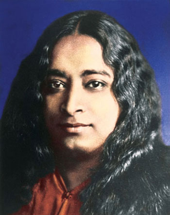 Yogananda Graphics Myspace