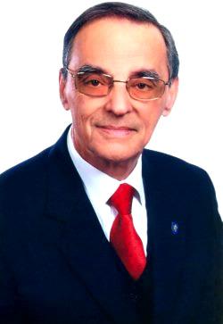 Delmar Domingos de Carvalho